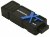 Накопитель USB3 16GB Patriot XT BOOST (PEF16GSBUSB)