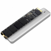 Накопитель SSD 480Gb Transcend JetDrive 500 для Apple (TS480GJDM500)