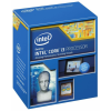 Процессор Intel Core i3-4160 BX80646I34160 (s1150, 3.6GHz) Box
