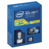 Процессор Intel Core i7-5960X BX80648I75960X (s2011-v3, 3.0-3.5GHz) BOX