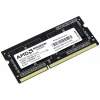 Память So-Dimm AMD 1x2Gb DDR3 1600 MHz (R532G1601S1S-UO)