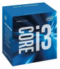 Процессор Intel Core i3 6098P (s1151, 3.60Ghz) BX80662I36098P BOX
