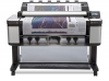 МФУ HP Designjet T3500 Production MPF (B9E24A)