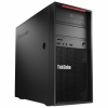 Компьютер Lenovo ThinkStation P300 TWR (30AH001GRU)