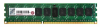 Память Transcend 1x4Gb DDR3 1600Mhz ECC Registered (TS512MKR72V6N)