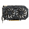 Видеокарта Gigabyte GeForce GTX950 2Gb DDR5 Overclocked Wind Force 2 (GV-N950WF2OC-2GD)