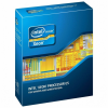 Процессор Intel Xeon E5-2640 v3 BX80644E52640V3 (s2011-3, 2.6-3.40Ghz) Box
