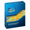 Процессор Intel Xeon E5-2650 v3 BX80644E52650V3 (s2011-3, 2.3Ghz) Box