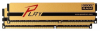 Память GoodRAM Play Gold 2x4Gb DDR3-1600 (GYG1600D364L9S/8GDC)