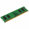 Память Kingston 1x2Gb DDR3 1600Mhz (KVR16N11S6/2)