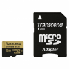 Карта памяти Transcend Ultimate microSDHC 32Gb Class 10 UHS-I U3 R95/W85MB/s 4K Video (TS32GUSDU3)