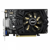 Видеокарта Asus GeForce GTX750TI 2Gb DDR5 (GTX750TI-PH-2GD5)