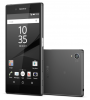 Смартфон Sony Xperia Z5 DS E6683 Graphite Black