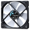 Вентилятор для корпуса Fractal Design Dynamic GP-12 120mm (FD-FAN-DYN-GP12-WT)