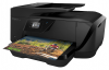 МФУ A3 HP OfficeJet 7510A c Wi-Fi (G3J47A)