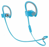 Наушники Beats Powerbeats 2 Wireless (Sport - Blue) MKPQ2ZM/A