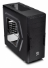 Корпус Thermaltake Versa H22 Black/Win (CA-1B3-00M1WN-00)