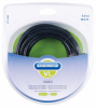 Кабель HDMI 5m BANDRIDGE ValueLine VVL1205
