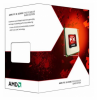 Процессор AMD FX-6300 FD6300WMHKBOX (AM3 +, 3.5Ghz) BOX
