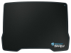 Коврик Roccat Siru-Pitch Desk Fitting Gaming Mousepad (ROC-13-070) Black