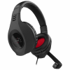 Гарнитура SpeedLink Coniux Stereo Gaming Headset Black (SL-8783-BK)