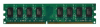 Память Patriot 1x2Gb DDR2 800Mhz (PSD22G80026)
