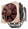 Кулер для CPU Noctua NH-D14 775/1156/1366/AM2/AM2+AM3