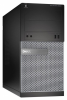 Компьютер Dell OptiPlex 3020 MT A3 (210-ABDW A3)