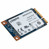 Накопитель SSD 60GB Kingston mS200 (SMS200S3/60G) mSATA