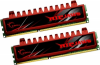 Память G.Skill Ripjaws 2x2GB DDR3 1600MHz PC3-12800 (F3-12800CL9D-4GBRL)