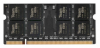 Память So-DIMM Team 1x2Gb DDR2 800MHz PC3-6400 (TED22G800C6-S01)