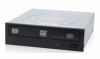 Привод DVD-RW LITE-ON iHAS124-04 SATA Black Bulk