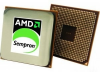 Процессор AMD Sempron LE-145 SDX145HBK13GM (AM3, 2.7Ghz) tray