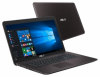 Ноутбук Asus X756UA-T4004D Dark Brown (90NB0A01-M00040)