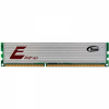 Память Team Elite 1x8Gb DDR3 1333MHz (TED38G1333HC901)