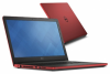 Ноутбук Dell Inspiron 5559 (I555410DDL-47R) Red