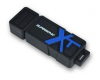 Накопитель USB3 64GB Patriot XT BOOST (PEF64GSBUSB)
