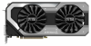 Видеокарта Palit GeForce GTX1080 8Gb JetStream (NEB1080015P2-1040J)