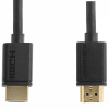 Кабель Promate linkMate-H1 Black HDMI