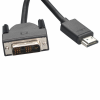 Кабель Promate linkMate-H4L Black HDMI