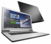 Ноутбук Lenovo IdeaPad 700 Black (80RV0017UA)