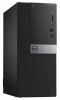 Компьютер Dell OptiPlex 3040 MT (210-MT3040-i5L)