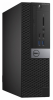 Компьютер Dell OptiPlex 3040 SFF (210-SF3040-G-L)