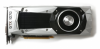 Видеокарта Zotac GeForce GTX1070 8Gb Founders Edition (ZT-P10700A-10P)