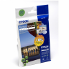 Бумага Epson 100mmx150mm Premium Semiglossy Photo Paper, 50л. (C13S041765)