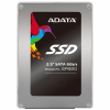 Накопитель SSD 128Gb A-Data Premier Pro SP920 (ASP920SS3-128GM-C)