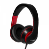 Гарнитура Sven AP-940MV Black/Red