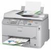 МФУ Epson WorkForce WF-5620 с Wi-Fi (C11CD08301)