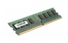 Память Crucial 1x2GB DDR2 800MHz PC2-6400 CL6 (CT25664AA800)