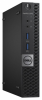 Компьютер Dell OptiPlex 3040 Micro (210-M3040-G-L)